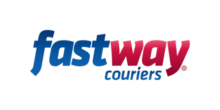 Fastway Results
